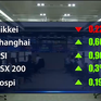 Thị trường châu Á thận trọng trước thềm đàm phán thương mại Mỹ-Trung