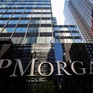 JP Morgan sắp ra mắt ứng dụng đầu tư điện tử miễn phí