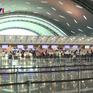 Bahrain ngừng cấp thị thực cho công dân Qatar