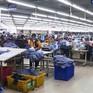 Nhiều cơ hội cho thương mại Việt Nam - Canada