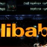 Alibaba hoãn vụ phát hành cổ phiếu tại sàn Hong Kong (Trung Quốc)