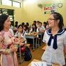 Sáng tạo trong giáo dục: Nhất thiết phải to tát hay nhiều thay đổi nhỏ sẽ cộng hưởng?
