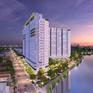 Địa ốc Bắc Sài Gòn - Bức tranh tươi sáng của thị trường bất động sản năm 2018