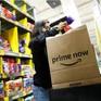 Amazon hướng dẫn người dùng Việt bán hàng ra thế giới