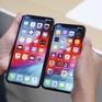 iPhone Xs Max bán chạy gấp 3 - 4 lần iPhone Xs