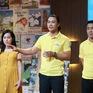 Shark Tank Việt Nam - Tập 11: Đi gọi vốn quá sớm, startup kem trái cây thất bại