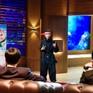 Shark Tank Việt Nam - Tập 11: Dàn cá mập đồng loạt bị ức chế bởi... chàng trai ảo tưởng về dự án game