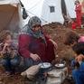 """Nấc thang căng thẳng mới tại """"điểm nóng"""" Idlib: Nguy cơ về cuộc tị nạn ồ ạt sang châu Âu"""