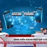 Sáng kiến ASEAN một giá cước điện thoại: Người dân hưởng lợi ra sao?