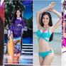 Hoa hậu Việt Nam 2018 Trần Tiểu Vy: Tôi chưa có người yêu