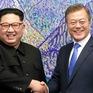 Hội nghị Thượng đỉnh liên triều: Ấn tượng mạnh mẽ về một Triều Tiên mới