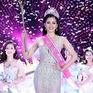 Hành trình đăng quang của Hoa hậu Việt Nam 2018