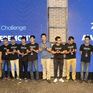 Zalo AI Challenge 2018: Kết nối cộng đồng AI Việt