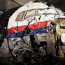 Ukraine phản ứng tuyên bố mới của Nga về việc bắn rơi máy bay MH17