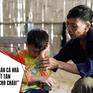Người mẹ nghèo đau xót bán nhà chữa bệnh tim cho con