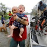 Mỹ sơ tán dân khẩn cấp vì nguy cơ vỡ đập sau bão Florence