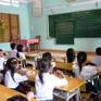 Khánh Hòa: Bố trí tuyển thêm, giải quyết vấn đề thiếu giáo viên trong năm học mới