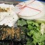 Bò lá lốt mỡ chài - món ăn chơi vừa ngon, vừa rẻ không thể bỏ qua tại TP.HCM