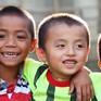 Dấu ấn dân tộc Lào trên đất Việt