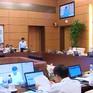 Thí điểm hợp nhất 3 văn phòng ở 10 tỉnh, thành phố