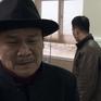 """Quỳnh búp bê - Tập 12: Trả thù cho con trai, ông Cấn lên kế hoạch làm Vũ """"sắt"""" biến mất khỏi cuộc đời"""