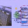 TP.HCM xây dựng căn hộ an toàn PCCC theo chuẩn Mỹ