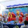 Khởi công xây dựng Khu công nghiệp Thuận Thành III phân khu B tại Bắc Ninh