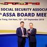 Bảo hiểm y tế Việt Nam giành giải thưởng An sinh ASEAN