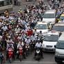 TP.HCM: Tra cứu tình hình giao thông trên Zalo