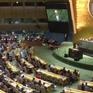 7 vấn đề ưu tiên được đưa ra tại khóa họp 73 Đại hội đồng Liên Hợp Quốc