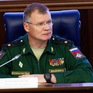 Nga dọa đáp trả Israel sau khi trinh sát cơ bị bắn nhầm ở Syria