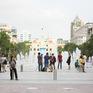 TP.HCM sẽ có thêm nhiều phố đi bộ liên hoàn với đường Nguyễn Huệ