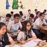 Đổi mới sách giáo khoa Lịch sử trong giáo dục 4.0