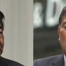 Đảng cầm quyền LDP Nhật Bản bầu Chủ tịch Đảng
