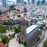 Việt Nam có tiềm năng xuất khẩu bất động sản tại chỗ