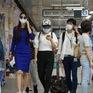 Thêm 1 người Hàn Quốc nghi nhiễm MERS