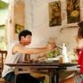 """""""Chàng vợ của em"""" đạt doanh thu 86 tỷ đồng, lọt top 5 phim Việt ăn khách nhất"""