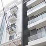 Hải Phòng thu hút vốn đầu tư từ Việt kiều
