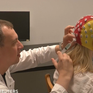 Tái hiện hình ảnh từ ký ức bằng điện não đồ