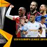 Lịch trực tiếp bóng đá Europa League hôm nay (20/9): Chelsea, Arsenal khởi đầu may mắn?
