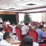 Trưởng Ban Nội chính Trung ương làm việc với Ban Thường vụ Tỉnh ủy Hải Dương