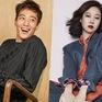 Kim Rae Won và Gong Hyo Jin tái ngộ sau 15 năm