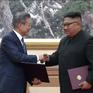 Triều Tiên, Hàn Quốc có thể đồng đăng cai Olympic 2032