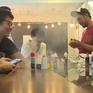 Gia tăng số thanh thiếu niên Mỹ hút thuốc lá điện tử