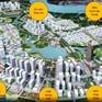 Xây dựng thành phố thông minh hướng tới nâng cao chất lượng cuộc sống