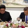 """Những phương thức ngoại giao """"mềm"""" trong cuộc họp Thượng đỉnh liên triều lần 3"""