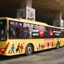 Lộ trình và việc kết nối của tuyến xe bus liên tỉnh với sân bay Tân Sơn Nhất