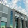 Trụ sở Amazon 2 - Giấc mơ của các thành phố lớn