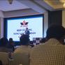 Lộ diện mạng lưới BNI Group - Công ty mẹ của Thái Tuấn, GreenLand City