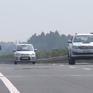 Phê duyệt chủ trương xây dựng đường nối cao tốc đến Sapa